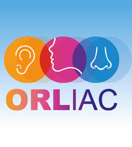 Prelude to ORLIAC 2022 - XI ORL International Academic Conference