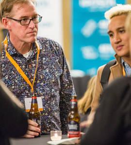 11th European Food Sure Summit, 18th - 19th October 2021, Milan