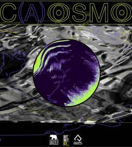 C(A)OSMO - Festival delle intermedialità