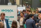 19th World Food Innovate Summit, 18th - 19th October, Milan