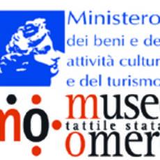 Omero mibac web