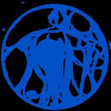 Logo new kandinskij trasparente